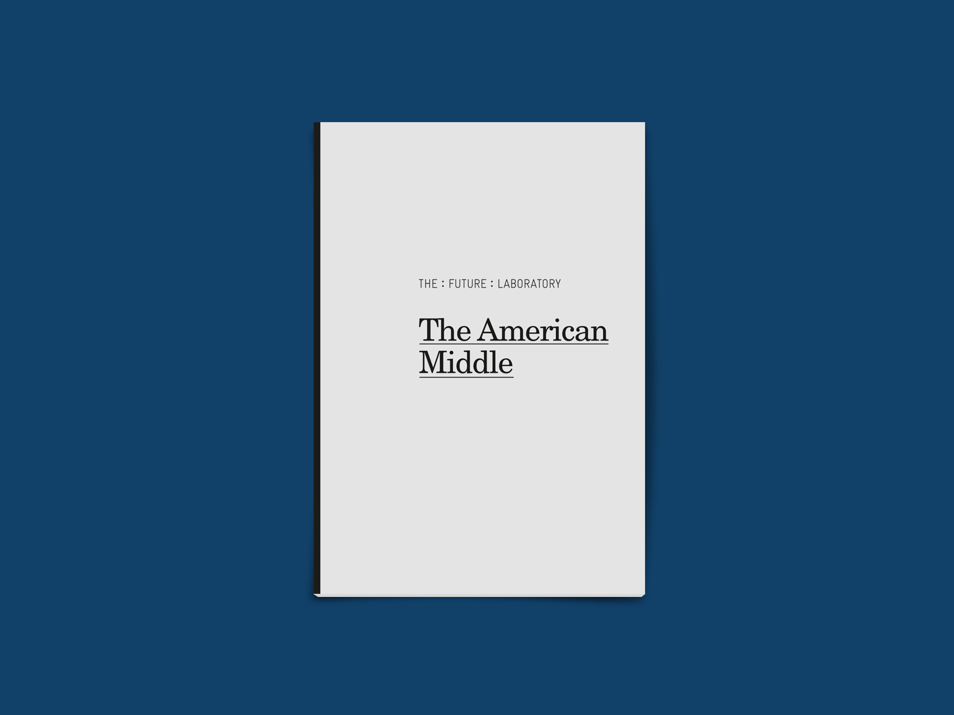 AmericanMiddle_Front-Cover[2].png