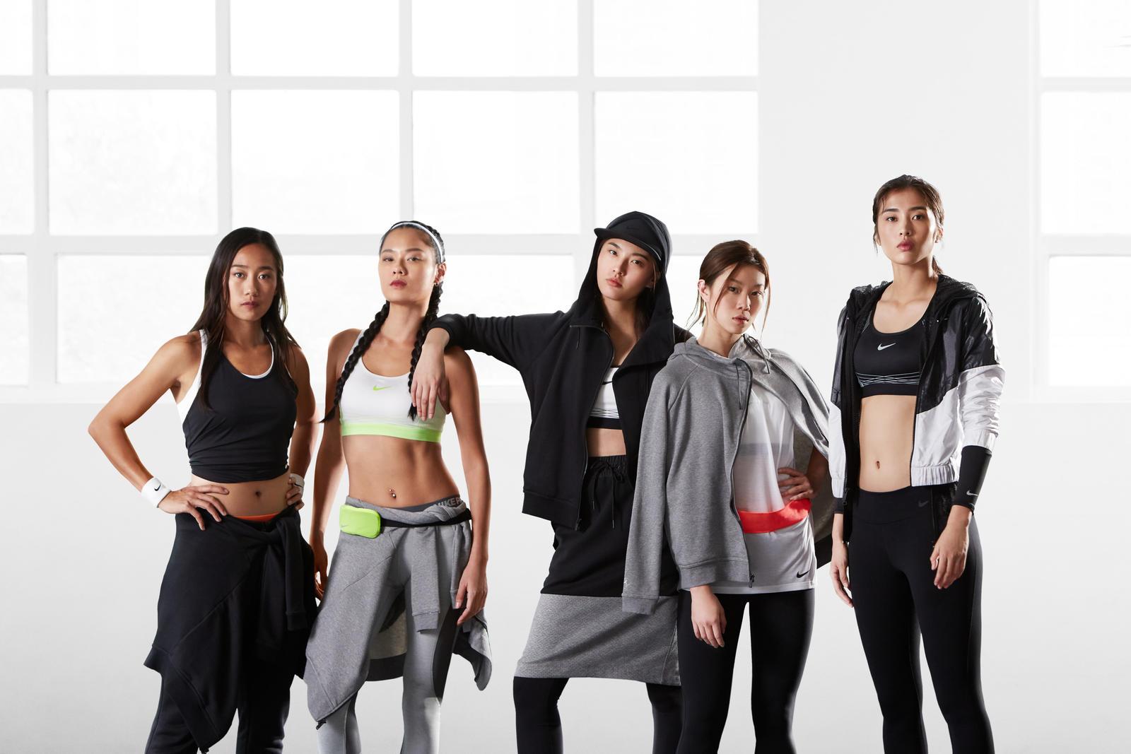 Hero_Nike-Li-Na-Tennis-Collection-12_native_1600.jpg