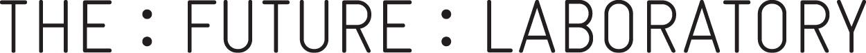 tfl_logo_0.jpg